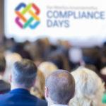 Compliance Days 2020 in Dresden: Wie Arbeitsschutz in der Cloud funktioniert