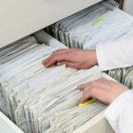 Vorsorgekartei-Software – Aufwandsreduktion unter Berücksichtigung des Datenschutzes