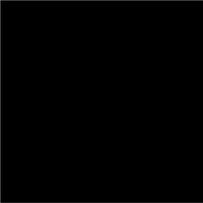 Logo Kunde EA