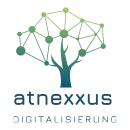 Logo Kunde atnexxus