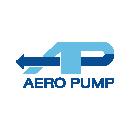Logo Kunde Aero Pump