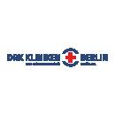 Logo Kunde DRK Kliniken Berlin