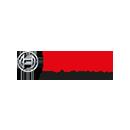 Logo Kunde Bosch