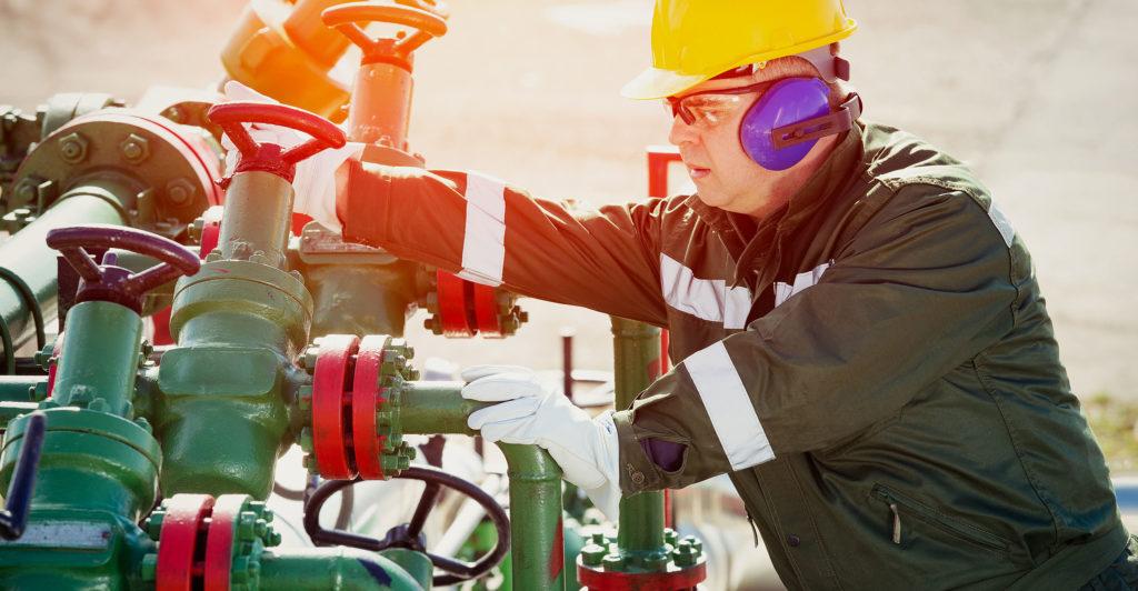 Qualitätsmanagement in der Arbeitssicherheit