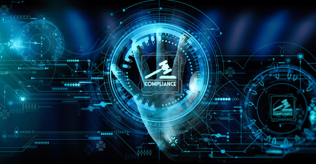 Software für Legal Compliance