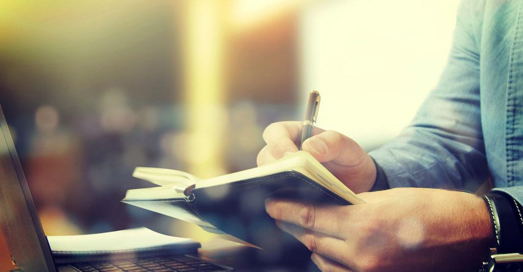 Verbandbuch und Datenschutz