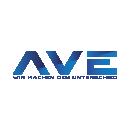 Logo Kunde AVE