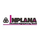 Logo Kunde Inplana