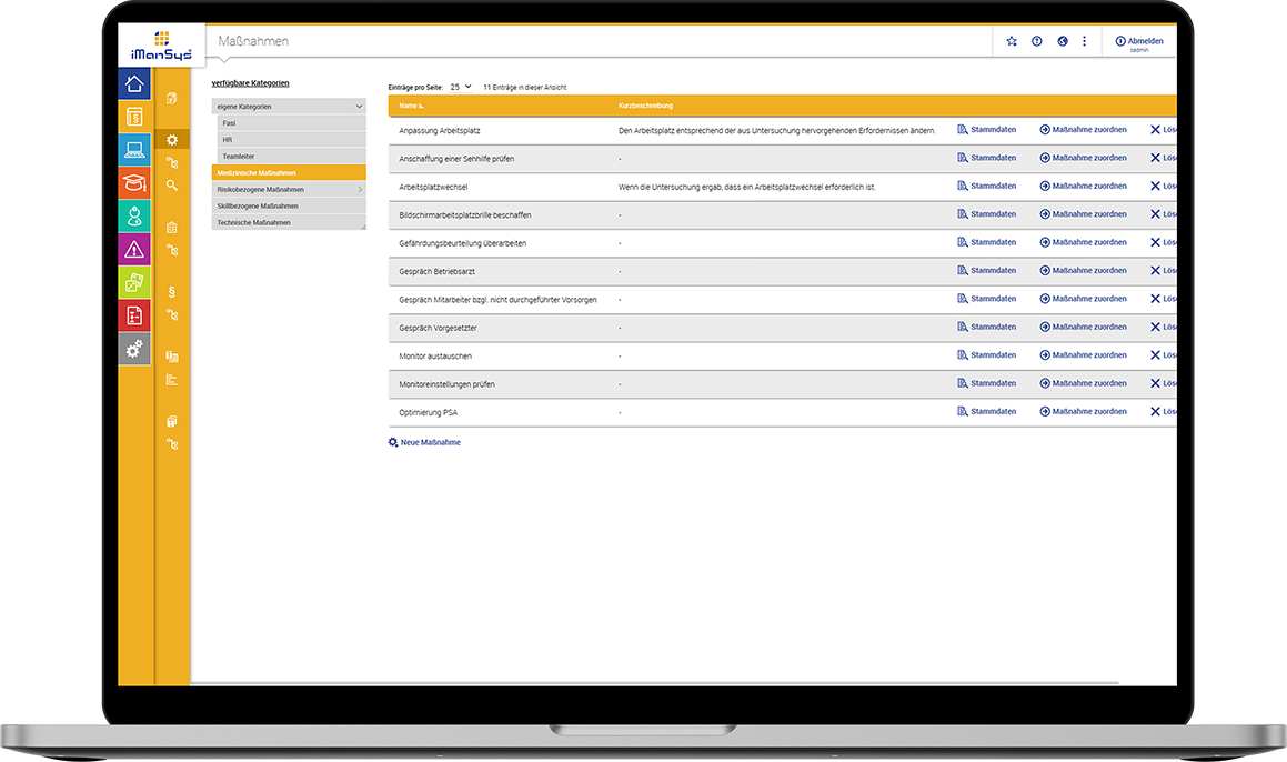 Vorschriften-und-Pflichten_Maßnahmen