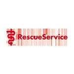 Logo Kunde RescueService
