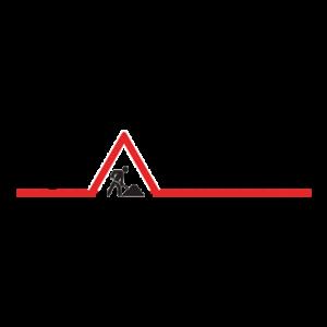 Logo Kunde RSA Schulungsteam