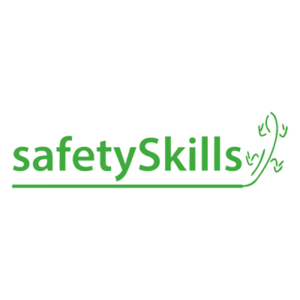 Logo Kunde SafetySkills