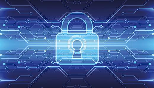Datenschutz bei der Gefährdungsbeurteilung
