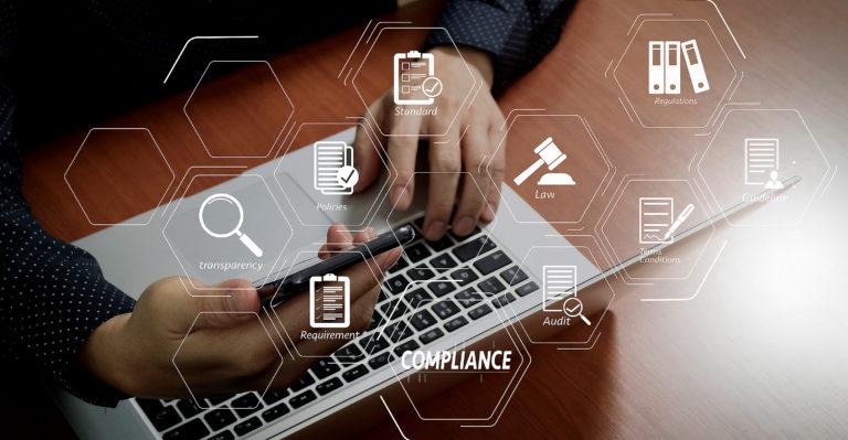 Trendfakten Compliance Management