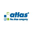 Logo Kunde atlas Schuhe