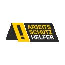 Logo Kunde ASH! Arbeitsschutzhelfer