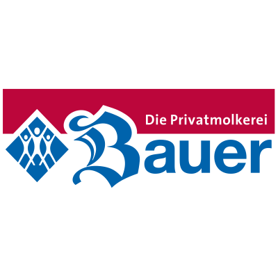 Logo Kunde Bauer