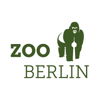 Logo Kunde Zoo Berlin