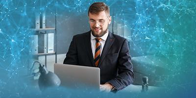 Webinar Legal Compliance 03/21
