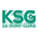 Logo Kunde KSG