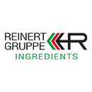 Logo Kunde Reinert Gruppe