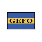 2020_12_09_Logo_GEFO