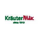 Logo Kunde Kräuter-Mix
