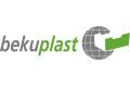 Logo bekuplast GmbH