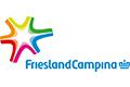 Logo FrieslandCampina GmbH