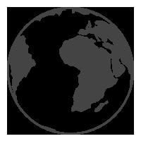 gpn_global