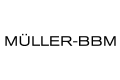 Logo Müller-BBM
