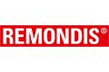 Logo Remondis Production GmbH