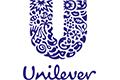 Logo Unliever Deutschland Produktions GmbH & Co. OHG