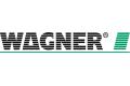 Logo WAGNER Group