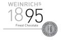 Logo Ludwig Weinrich GmbH & Co. KG