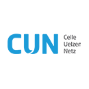 Logo Kunde Celle Uelzen Netz
