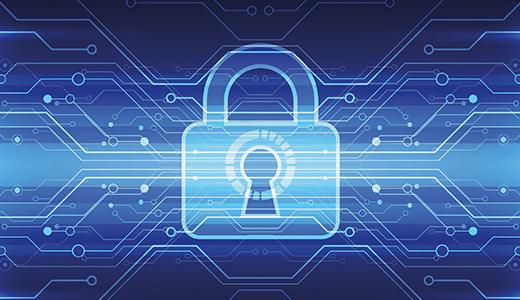 digitales Verbandbuch: Datenschutzbestimmungen