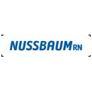 Logo Kunde R. Nussbaum