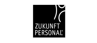 Zukunft Personal 2021 - 14. bis 16. September 2021, Koelnmesse