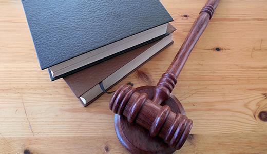 Arbeitssicherheitsgesetz Gesetzestexte