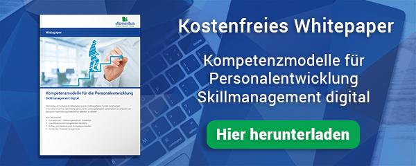 Whitepaper Download Kompetenzmodelle
