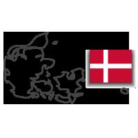 gpn_dk