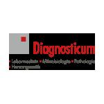 Logo Kunde Diagnosticum