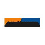 Logo Kunde Schepp Consult