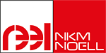 Logo Kunde NKM Noell Special Cranes