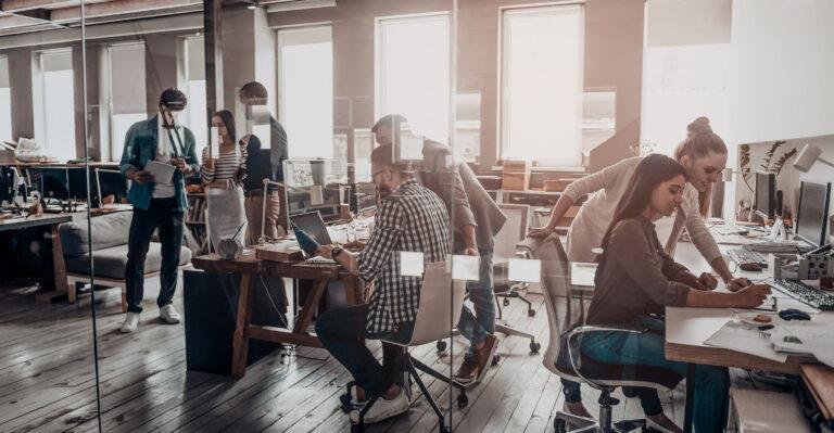Kompetenzmodell für das Personalwesen im Unternehmen