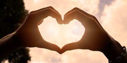 Benefit Herzensprojekte