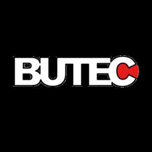 Logo Kunde Butec