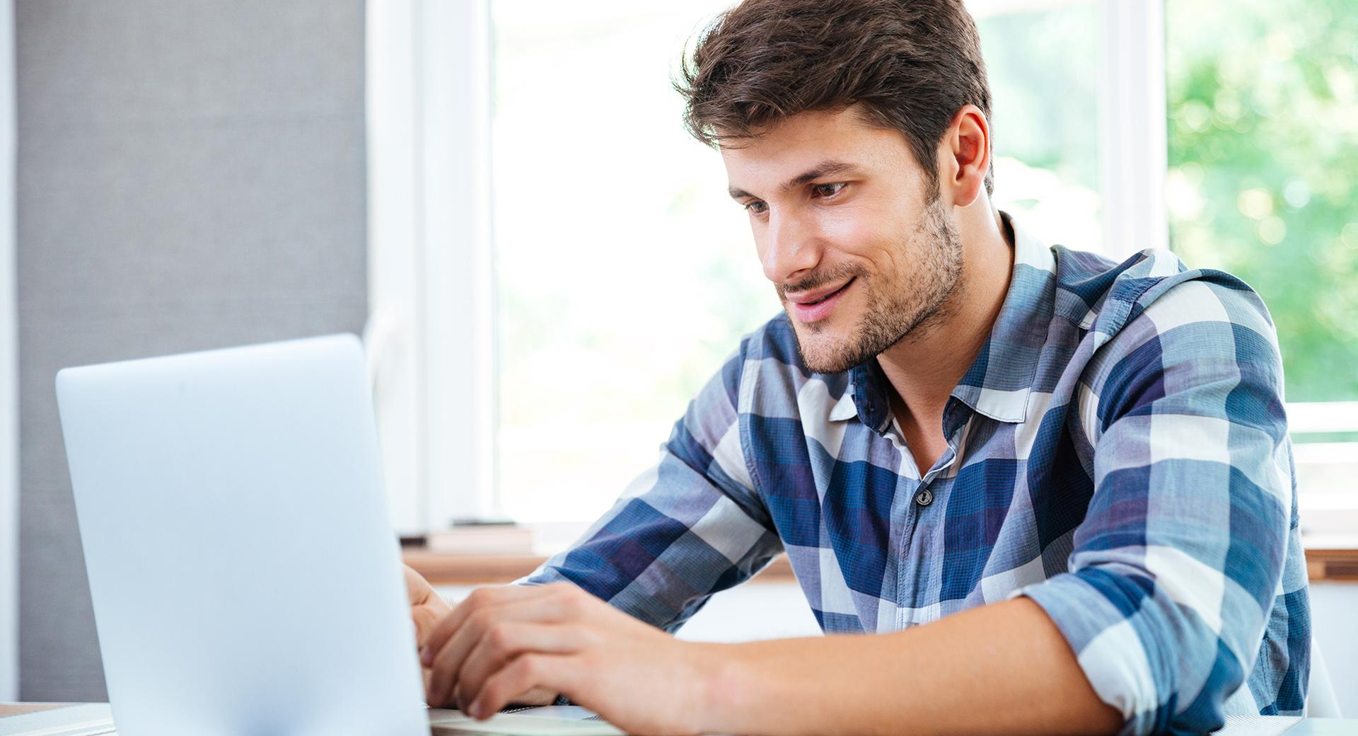 Webinar: Elektronische Unterweisung