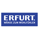 Logo Kunde ERFURT & SOHN KG